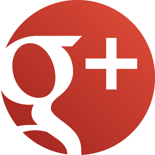 Submit to Google Plus